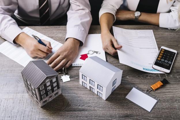 Punya masalah keuangan dalam bisnis? Bank garansi siap memberi solusi