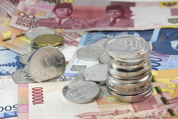 Fakta Unik Tentang Uang Logam