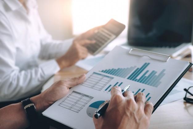 Pengertian dan jenis-jenis bank garansi