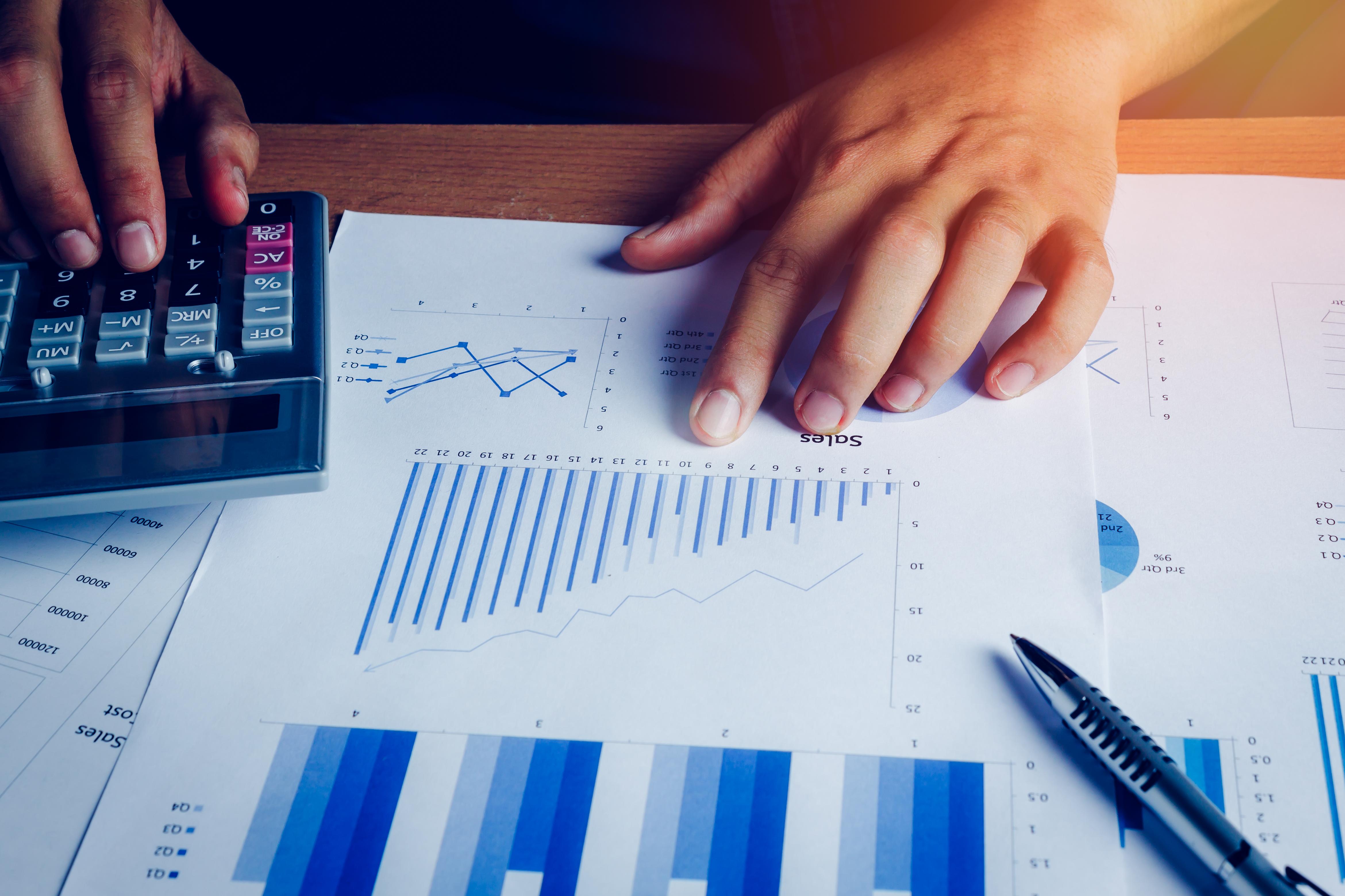 Kenali Jenis-Jenis Kredit Bank