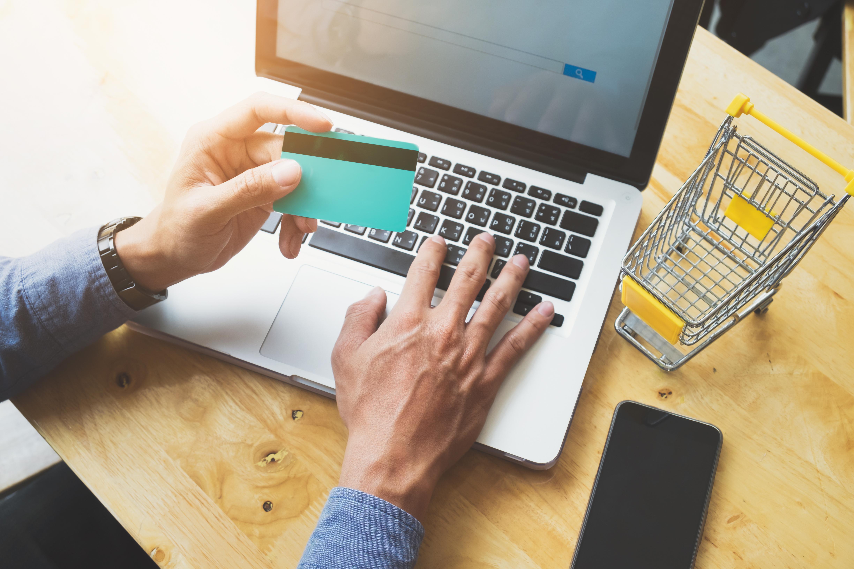 Pentingnya Memiliki NPWP Untuk Mengajukan Kredit di Bank