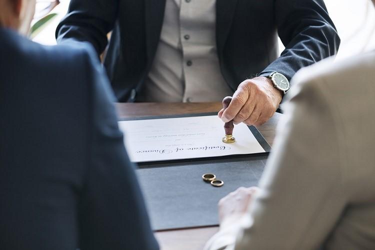 Pentingnya Surety Bond Untuk Perusahaan Anda