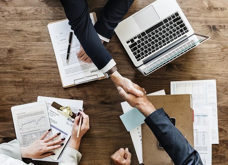 Beragam Jenis Surety Bond: Mana yang Paling Cocok Untuk Perusahaan Anda?