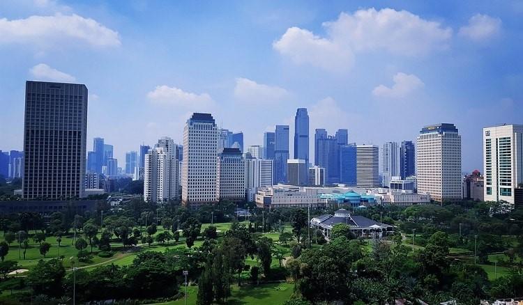 Fakta Menarik tentang Surety Bond di Indonesia
